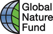 Logo Global Nature Fund